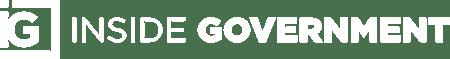 IG-Header-Logo